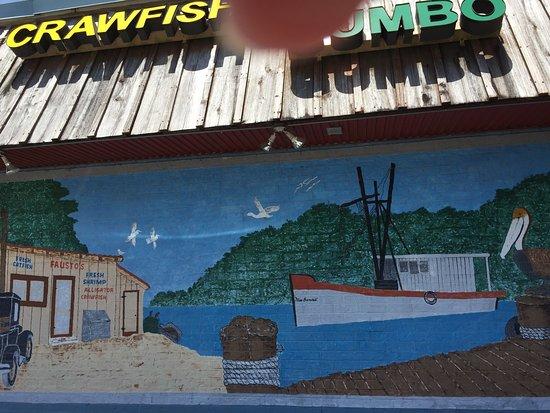 Fausto's Family Restaurant: photo0.jpg