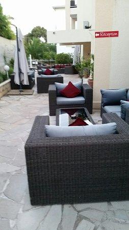 Hotel Cannes Gallia: TA_IMG_20160720_210156_large.jpg