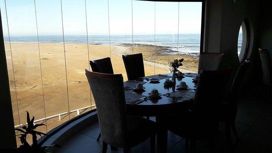 Beach Lodge Swakopmund照片
