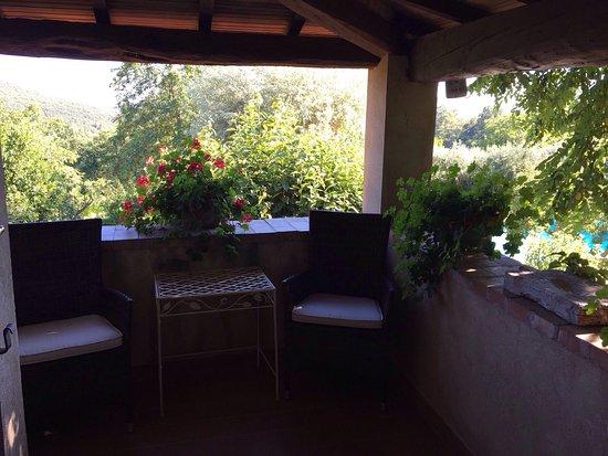 Casolare di Libbiano: photo1.jpg