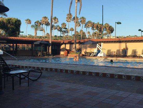 La Jolla Beach and Tennis Club: photo2.jpg