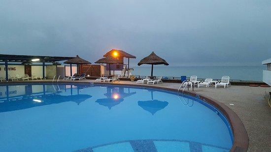 Elmina Beach Resort 20160720 055358 Large Jpg