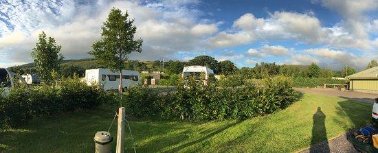 Rhuallt Country Park
