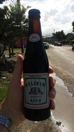 Cayo, Belize: 20151118_140421_large.jpg