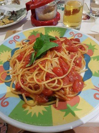 Afragola, Ιταλία: 20160720_203747_large.jpg