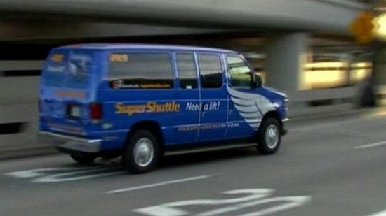 If you are searching for a company you can rely on for fast Cancun airport transfer, then look no further than Super Shuttle. Now getting to the airport on time for your flight has never been easier; our Cancun airport shuttle collects you straight from your front door and takes you right to your terminal.