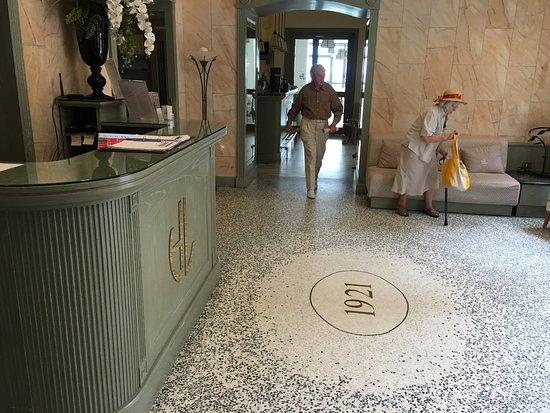 Hotel Lido: photo2.jpg