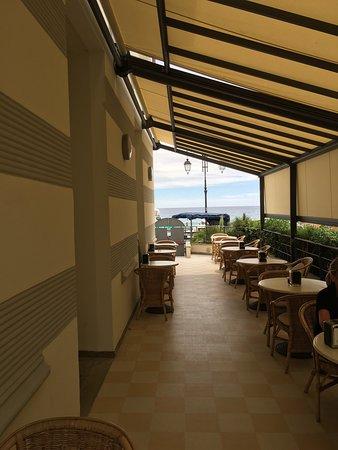 Hotel Lido: photo4.jpg