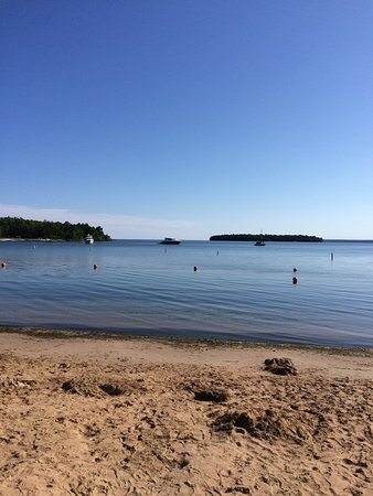 Nicolet Bay Beach Fish Creek Wi Top Tips Before You Go