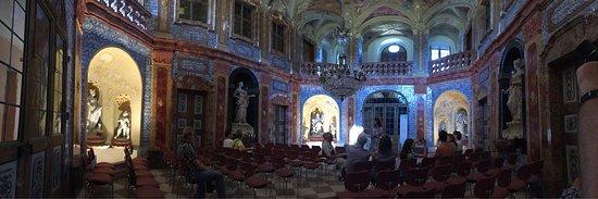 Schloss Favorite : photo3.jpg