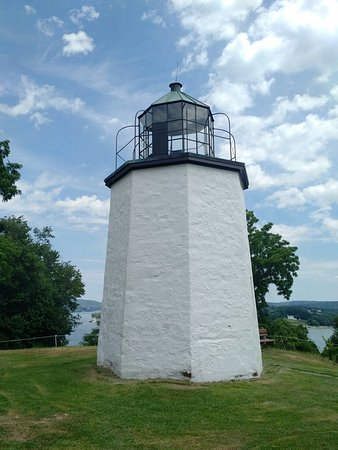 The Stony Point Battlefield Lighthouse: IMG_20160716_1151098_large.jpg