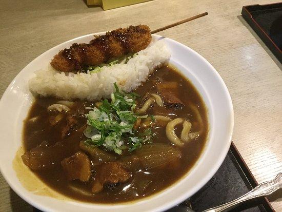 Omachi, Japan: photo1.jpg