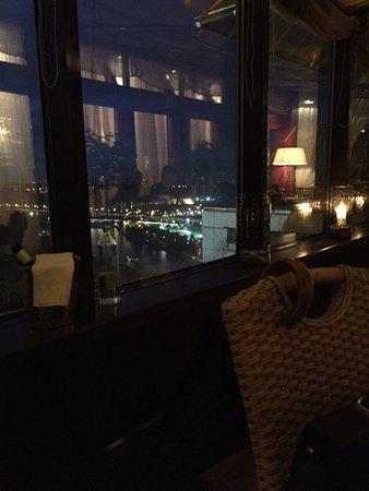 Sky Lounge: photo1.jpg