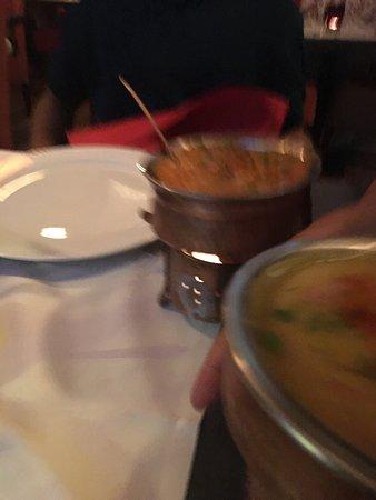 GourmIndia: photo1.jpg