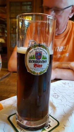 Brauereigaststatte Rogg: 20160720_193759_large.jpg
