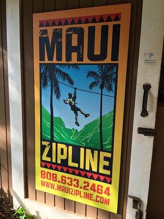 Wailuku, Hawái: photo0.jpg