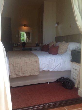 Stone House Hotel: photo2.jpg
