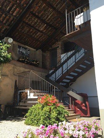 Piverone, Italia: photo7.jpg