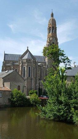 Moulin Pont Vieux : 20160720_163821_large.jpg