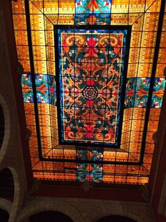 Hotel Virrey de Mendoza: photo0.jpg