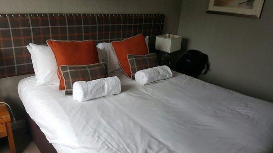 Anchor Hotel: 20160710_180501_large.jpg