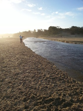 Coolum Beach, Australia: 20160717_162817_large.jpg