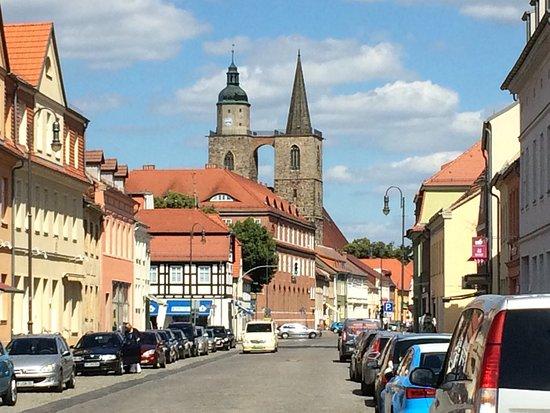 Jueterbog, Germany: photo1.jpg