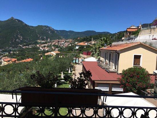 Tovo San Giacomo, Italia: photo5.jpg