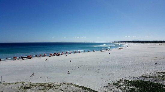 Praia Grande Beach: 20160705_134152_large.jpg
