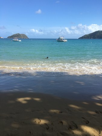 Speyside, Tobago: photo0.jpg