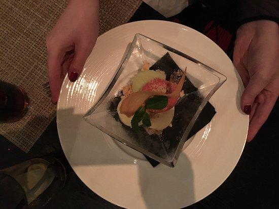 ロクプール リサーブ ホテル & シェ ルー レストラン Picture
