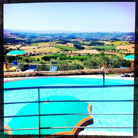 Piccione, Italia: photo5.jpg
