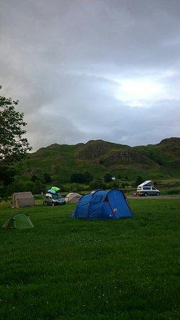 Dalebottom Farm Caravan & Camping Park: IMG-20160617-WA0012_large.jpg