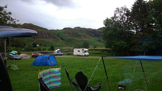 Dalebottom Farm Caravan & Camping Park: DSC_1029_large.jpg
