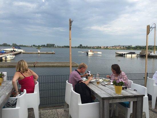 Wormer, Holandia: photo3.jpg