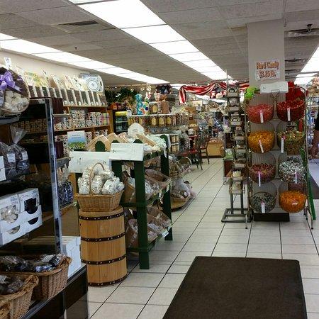 Batavia, NY: 20160720_150744_large.jpg
