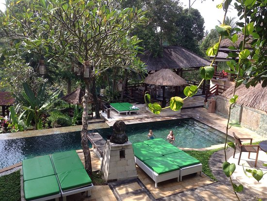 Beji Ubud Resort: photo2.jpg
