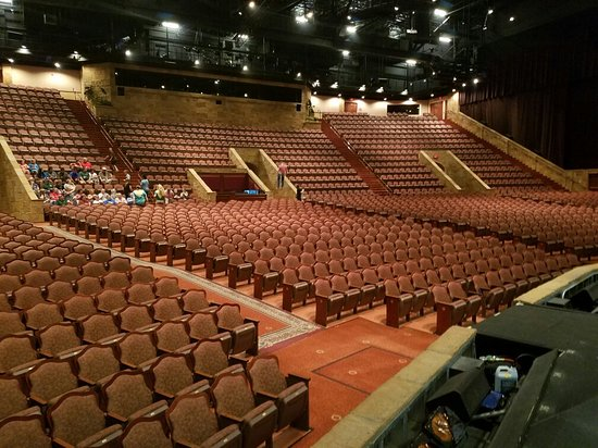 Check out shows at the Sight & Sound Theatres in Branson. View show schedules, photos, videos, and more.