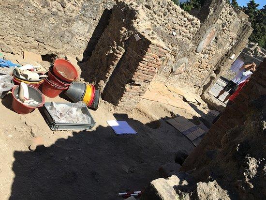 Pompei (moderna): photo2.jpg