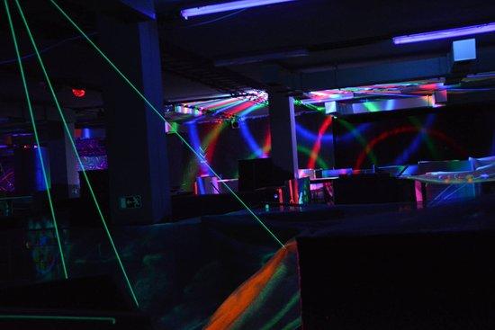 Lasergame.bar