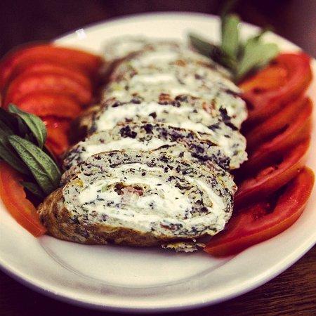 Phoenicia Restaurant Libanais Traiteur