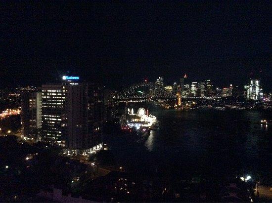North Sydney, Australie : photo0.jpg