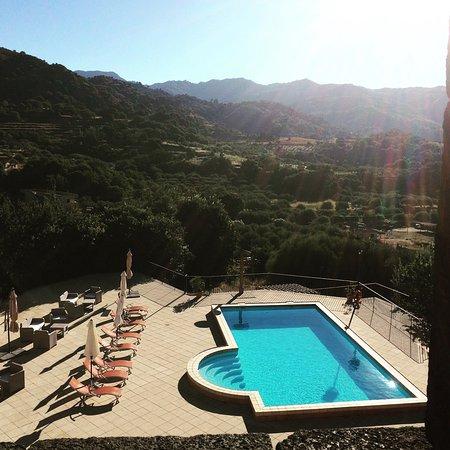 Castiglione di Sicilia, Italia: photo1.jpg