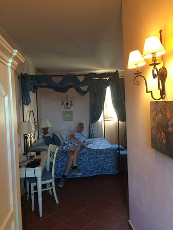 Castiglione di Sicilia, Italia: photo2.jpg
