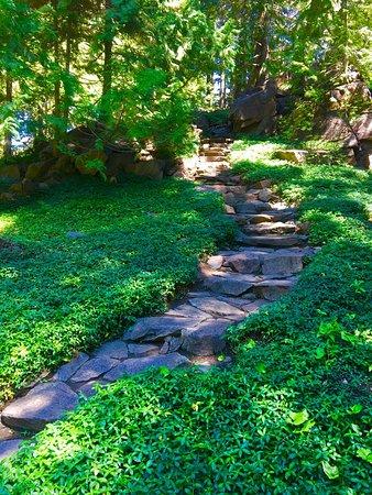Ohme Gardens: photo2.jpg