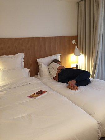 9HOTEL OPERA: photo0.jpg