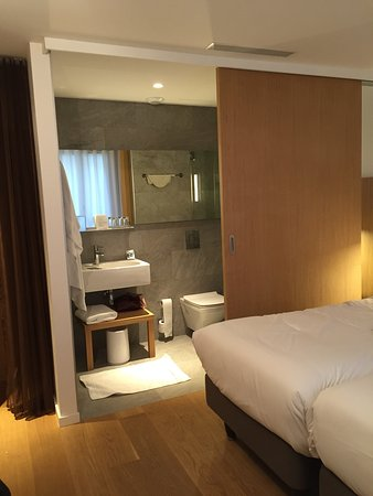 9HOTEL OPERA: photo1.jpg