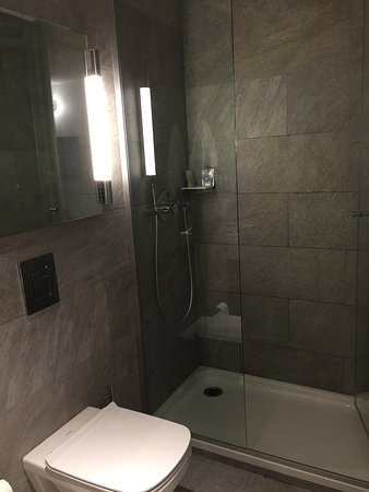 9HOTEL OPERA: photo2.jpg