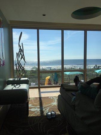 One Ocean Resort & Spa: photo0.jpg