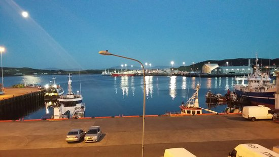 Killybegs, Irlanda: 20160718_223909_LLS_large.jpg